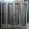 MD安全器具柜,厂家直销安全工具柜,工具柜型号