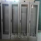 MD安全器具柜,*安全工具柜,工具柜型號