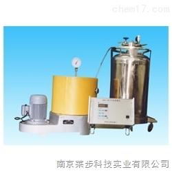 低温行星式球磨机厂家 价格 南京