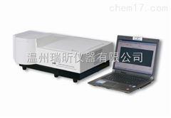 S400漫反射型近红外光栅光谱仪