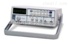SFG-1013DDS信号产生器