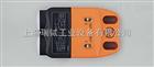 IN5409易福门传感器之阀门传感器