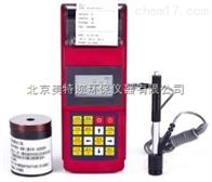 leeb140里氏硬度计 leeb160硬度测量仪支持现场打印