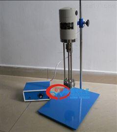 JRJ300-1高速剪切乳化搅拌机