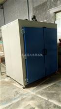 丝印专制烘干箱,高要求防尘电热烤箱,电热炉