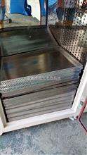 厂家现货多盘烘箱,不锈钢小型烤箱热风循环电炉