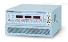 APS-9000系列交流電源