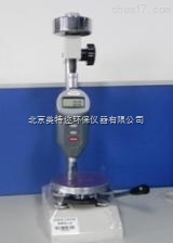 Leeb810A数字邵氏硬度计 塑料橡胶硬度测量计