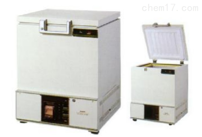 86升MDF-193超低温保存箱