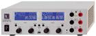 EA-PS 2000 B三通道直流电源系列