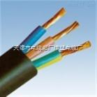 国标myq-7*2.5矿用移动轻型橡套软电缆价格