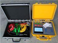 变压器容量测试仪价格,原理,变压器容量测试仪生产厂家,应用范围