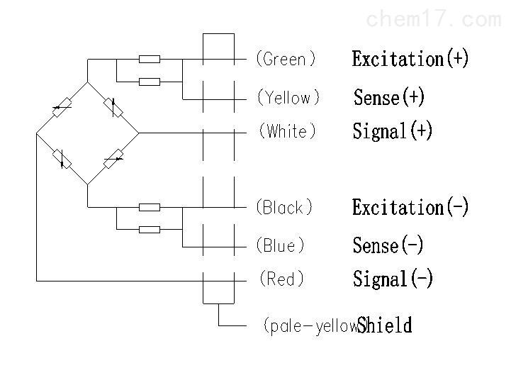 电路 电路图 电子 原理图 721_519