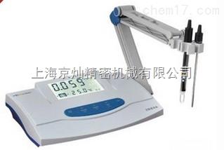 实验室电导率仪DDS-307
