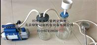 KSD-S活性炭水容量测定装置