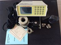 LH-4电杆力学性能荷载试验仪器