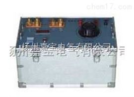 SLQ-82-3000A大电流发生器