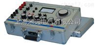 ZY9624A双桥测试附加器