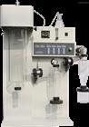 高性能实验室喷雾干燥机
