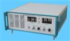 WS系列大功率直流电源