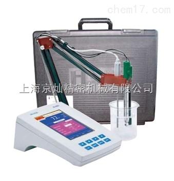 专业溶解氧测定仪HI5421