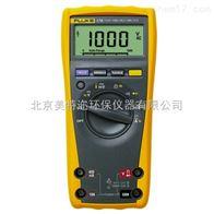 Fluke 179数字万用表 Fluke 61数字万用表带测温功能