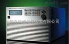 63800系列可编程交直流電子負載