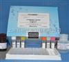 大鼠β羟丁酸(βOHB)ELISA试剂盒