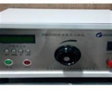 GS-CYDY残余电压测试仪