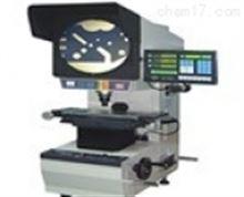 CPJ-3007/CPJ-3015电线电缆投影仪