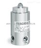 DHH15BEN9A449TESCOM减压阀一级分销商