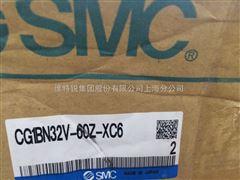 SMC增压阀VBA40A-04年度促销中