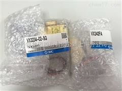 SMC增压阀VBA42A-04GN到货啦