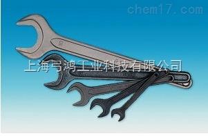 HAHN+KOLB压力传感器上海弓鸿供求商机