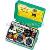 供应日本共立多功能测试仪MODEL 6011A