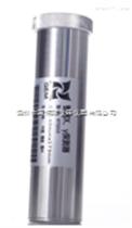 RT5010RT5010在線輻射探測器 х-γ輻射儀