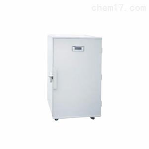 实验室用-10~-40℃、362L低温冷藏箱
