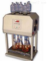 专业生产 HCA-1005管cod消解器 标准cod快速消解仪 COD消解装置
