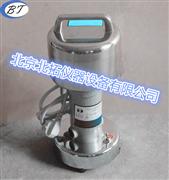 便携式手提式DJ-04灵巧型粉碎机
