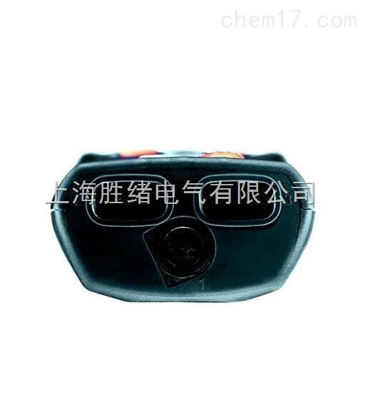 testo 735-1三通道温度测量仪