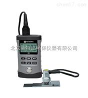 HCH-3000E超声波测厚仪 玻璃厚度检测仪