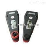QNix1200磁性测厚仪 德国尼克斯涂镀层测厚仪