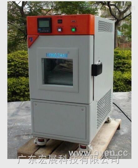 潮州小型高低温TC循环箱