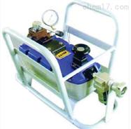 QB-63气动油泵