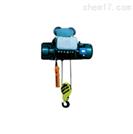 CD1、MD1钢丝绳电动葫芦