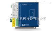 SEL保护继电器设置技术分析