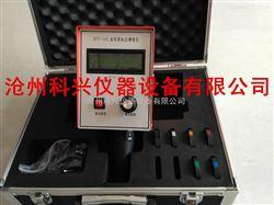 STT-101型标志逆反射系数测量仪