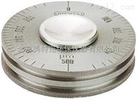 德国Erichsen 仪力信234湿膜测厚仪 齿轮测厚仪