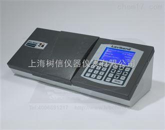 PFXi995P微电脑全自动色度分析测定仪
