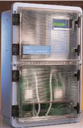 无机离子在线硅分析仪